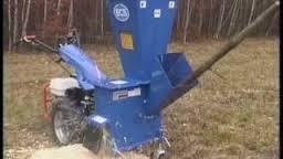 bcs-chipper-shredder-pic-1