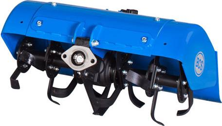 bcs-attach-rear-tiller-pic-3