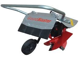 bcs-attach-rotary-plow
