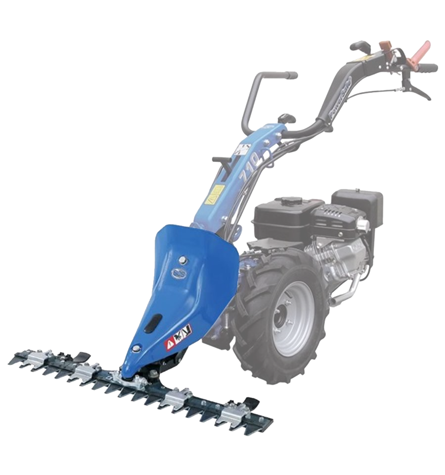 Sickle bar mowers wilderness road mercantile - Sickle bar mower for garden tractor ...