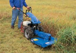 bcs-attach-brush-mower-pic-1