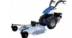 bcs-attach-combo-mower-pic-2
