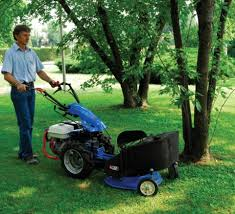 bcs-attach-lawn-mower-pic-1