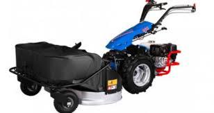 bcs-attach-lawn-mower-pic-2