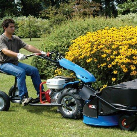 bcs-attach-lawn-mower-pic-3