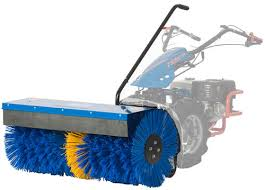 bcs-attach-power-sweeper-pic-1
