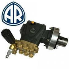 bcs-attach-pressure-washer-pic-2