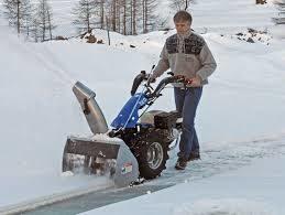 bcs-attach-snow-thrower-pic-1