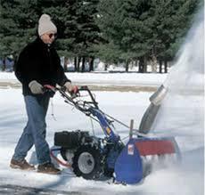 bcs-attach-snow-thrower-pic-2