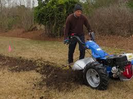 bcs-attach-swivel-rot-plow-pic-2