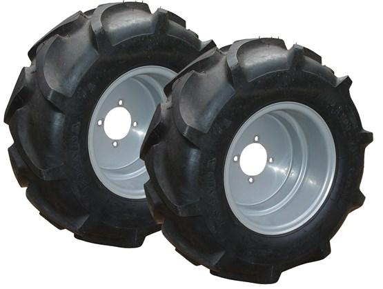 bcs-wheels-lug