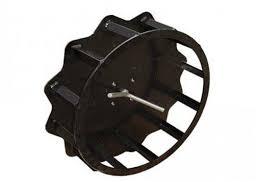 bcs-wheels-steel