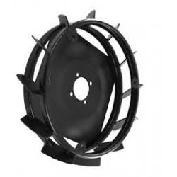 bcs-wheels-superbite-cage