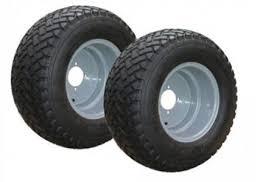 bcs-wheels-turf