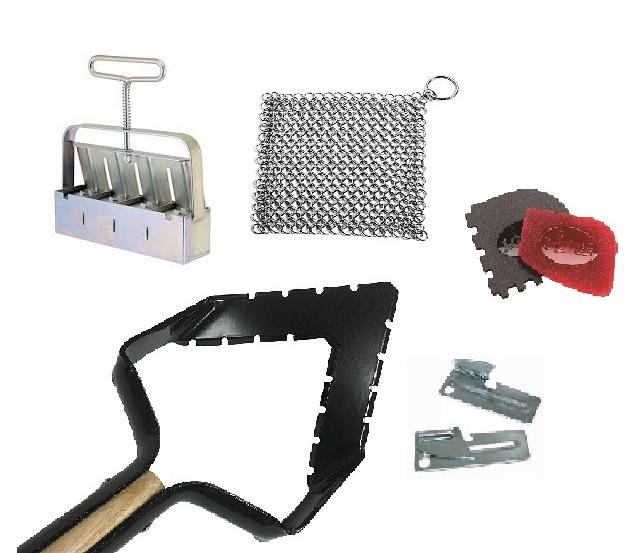 Gardening & Tools