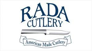 RADA Cutlery & Utensils